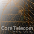 Core Telecom Innovations Inc. logo