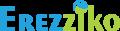 Erezziko logo
