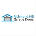 Garage Doors Richmond Hill logo