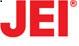 JEI Learning Centers logo