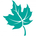 Leading home senior care Brampton - Living Assistance Services logo