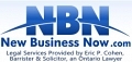 New Business Now.com logo