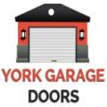 Richmond Hill Garage Door Repair logo