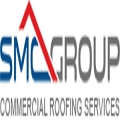 SMC Group Inc logo