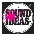 Sound Ideas logo