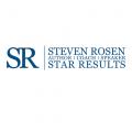 STAR Results logo