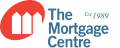 The Mortgage Centre-XMSI logo