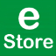 the Office eStore Corporation logo