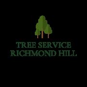 Tree Service Richmond Hill logo