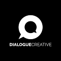 Dialogue Creative logo