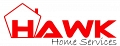 Hawk Home Services ( HVAC CONTRACTOR TORONTO ) logo