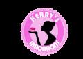 Kerry's Macarons logo