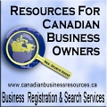 Resources for Canadian Business Owners logo