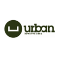 Urban Tree Salvage logo