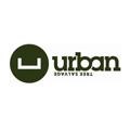 Urban Tree Salvage logo