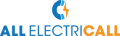 All Electricall logo
