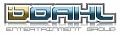 DOAHL Entertainment Group logo