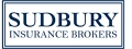 Sudbury Insurance Brokers logo