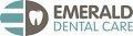Emerald Dental Care logo