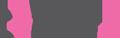 Luv Lockits logo