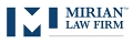 MIRIAN LAW FIRM | Personal Injury | Immigration logo