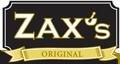 Zax's Original Creams logo