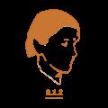 812 Inc. logo