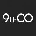 9thCO Inc. logo