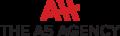 A5media Inc. logo