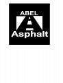 Abel Asphalt logo