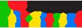 All Canadian Self-Storage logo