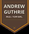 Andrew Guthrie logo