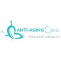 Anti Aging Toronto Clinic logo