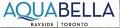 Aquabella Bayside Condos logo