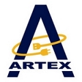 Artex Environmental Corporation logo