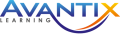 Avantix Learning logo