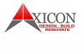 Axicon logo