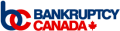 Bankruptcy Canada logo