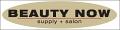 Beauty Now Supply + Salon logo