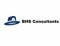 BHS Consultants logo