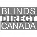 Blinds Direct Canada logo