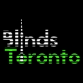 Blinds Toronto logo