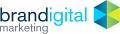 brandigital marketing logo