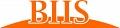 Bridges International Insurance Services logo