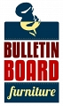 Bulletin Board Furniture logo