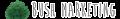 Bush Marketing logo