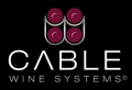Cable Wine Systems logo