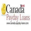 Canada Payday Loans logo