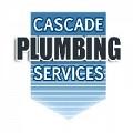 Cascade Plumbing logo