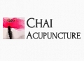 Chai Acupuncture logo